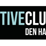 Active club Den Haag, wil jij hiervoor gaan